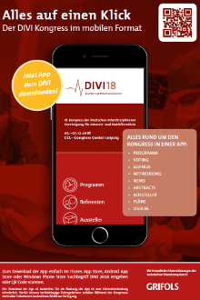 DIVI-Kongress-App