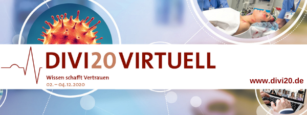 divi nl header kongress 2020