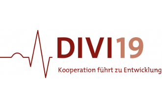 DIVI-Kongress-Logo 2019